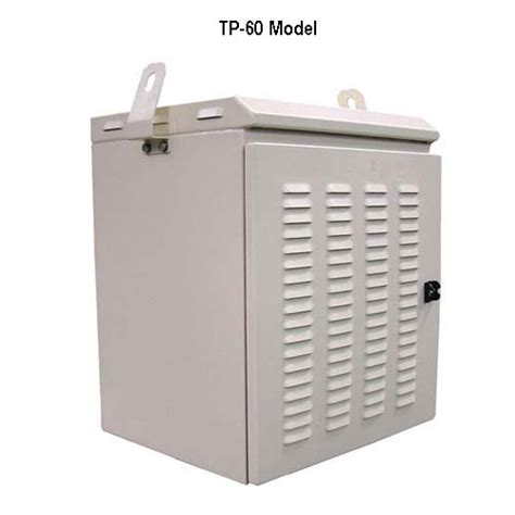 nema outdoor telecom cabinets and electrical enclosures cableorganizer