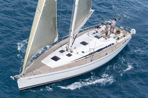 Yacht Boat Music by 111 Best Swan Images On Pinterest Swans Sailboats And