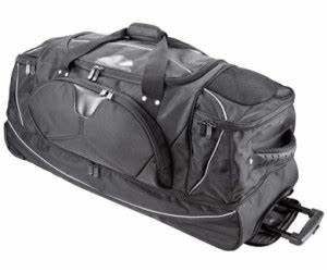 Reisetasche Auf Rollen : reisetasche auf rollen mit rucksackfunktion 3462ny ~ Markanthonyermac.com Haus und Dekorationen
