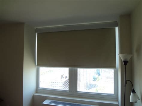 blackout curtains pull quilt aquatechnics biz