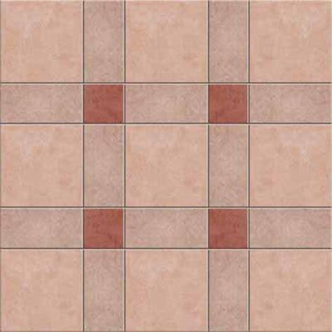 italian floor tile 3 downloads 3d textures 3ds max free