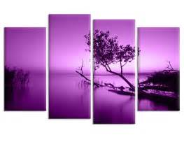 photography wall home decor marceladick