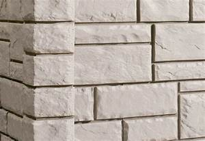 Wandverkleidung Aus Kunststoff : mauerverkleidung im aussenbereich aus kunststoff ~ Markanthonyermac.com Haus und Dekorationen