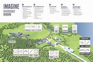 $28.5 million plan to upgrade Bundanon Trust's Riversdale ...