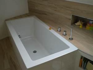 Badewanne Mit Armatur : sanit r metallbau weber ~ Markanthonyermac.com Haus und Dekorationen