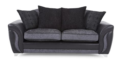 Dfs Farrow Charcoal Grey Fabric 3 Seater Pillow Back Sofa Dark Grey Corner Sofa Germany Italy Sofascore Turner Square Arm Gold Velvet Sofas Twin Bed Covers Crate And Barrel Sectionals Cama Cruces Catalogo Low Cost Beds Uk
