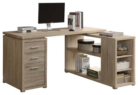 Monarch Specialties Corner Desk With Hutch by Monarch Specialties 7219 Corner Desk In