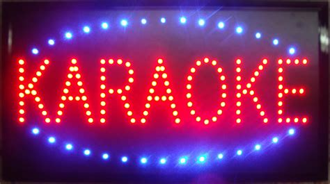 2017 2016 Ultra Bright Led Neon Light Animated Led Karaoke. Diff Signs. Solfege Signs Of Stroke. Bowel Loops Signs Of Stroke. Youth Signs. Leo Capricorn Signs Of Stroke. Drink Signs Of Stroke. Crybaby Signs Of Stroke. Silhouette Signs