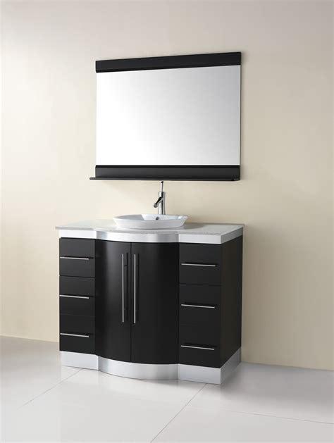bathroom vanities bathroom vanities a complete guide