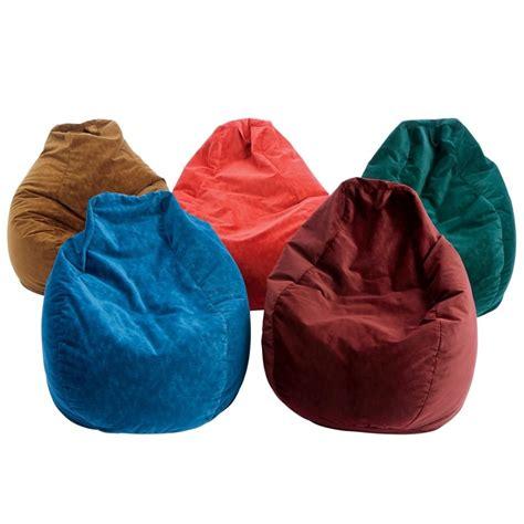 100 best snorlax bean bag chair innovation cordaroys reviews corduroy bean bag chair corduroy