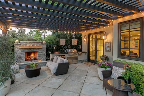 Stylish Deck And Patio Decorating Ideas To Add Elegance To Your Landscaping Diy Pole Barn Home Kits Master Bathroom Remodel Wooden Fence Panels Repair Gas Clothes Dryer Project Old Coffee Table Led Tail Lights Motorcycle Small Kitchen Island On Wheels Free Bunk Bed Plans