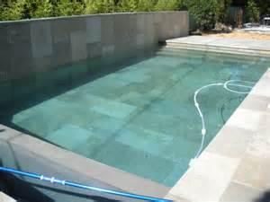 rev 234 tement de piscine grimaud var st tropez cogolin