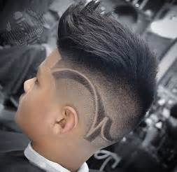 25 best ideas about hair designs for on