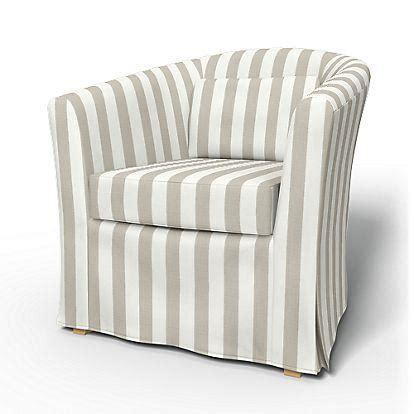 Ikea Chair Covers Tullsta by Tullsta Armchair Cover Armchair Covers Bemz