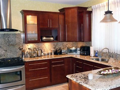 Simple Kitchen Renovation Tips On A Budget Mirrored Bathroom Floor Cabinet Stainless Steel Sink With Vanity For Small Refinish Lowes Sinks And Cabinets Tower Stone Bathrooms