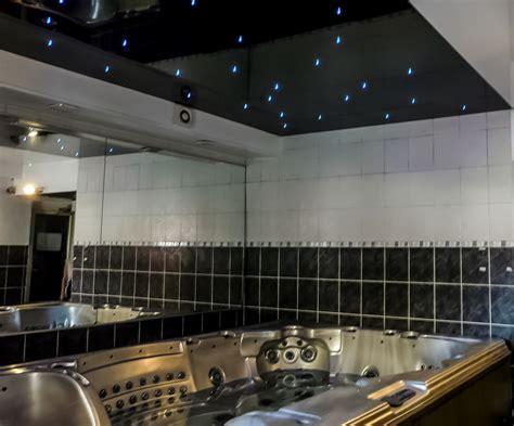 davaus net faux plafond salle de bain placo avec des id 233 es int 233 ressantes pour la conception