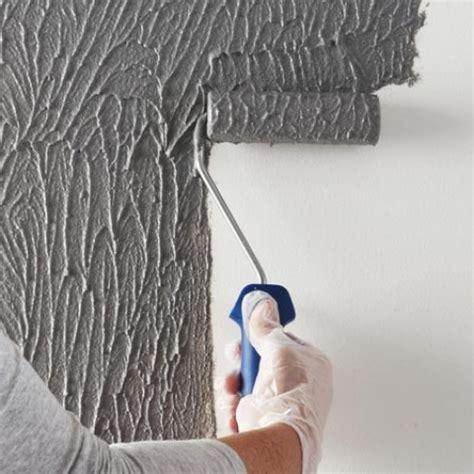 d 233 corer les murs avec un enduit d 233 polluant maisonbrico
