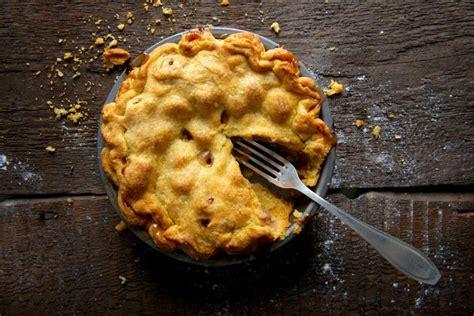 recette comment r 233 ussir une p 226 te 224 tarte