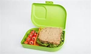Lebensmittel Aufbewahren Ohne Plastik : ajaa brotbox plastikfrei unverpackt mainz ~ Markanthonyermac.com Haus und Dekorationen