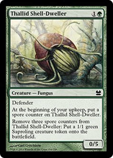 card search search fungus fungus gatherer magic