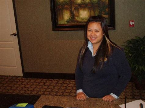 hotel front desk clerk picture of staybridge suites salt lake west valley city west valley