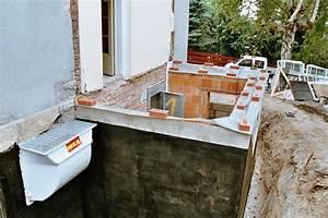 Hausanbau Für Regenwasser : bautagebuch stre mit dem statiker ~ Markanthonyermac.com Haus und Dekorationen