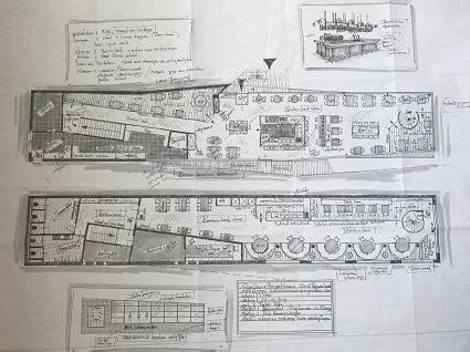 Boot Financiering by Boot 13 Stapelen Is Het Nieuwe Financieren