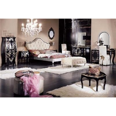 25+ Best Ideas About Hollywood Bedroom On Pinterest