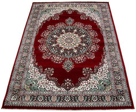 mod 232 les de tapis pour salon marocain salon deco marocain