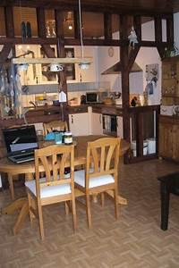 Wohn Esszimmer Küche : tipps und anregungen f r mein neues wohn esszimmer mit integrierter k che ~ Markanthonyermac.com Haus und Dekorationen