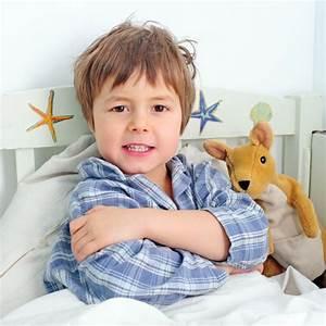 Morgens Besser Aus Dem Bett Kommen : schlafm tze mein kind kommt morgens nicht aus dem bett ~ Markanthonyermac.com Haus und Dekorationen