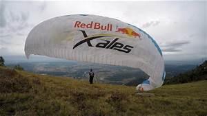 VLOG 5 / Uczymy się latać ze Spike'em (Red Bull X-Alps ...