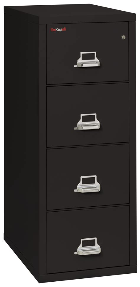 fireproof file cabinets weight fanti