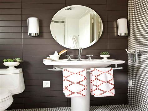 paint colors for small bathroom ask home design