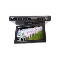 visua abaissez cuisine tv avec lecteur dvd noir t 233 l 233 viseur combin 233 avis et prix pas cher