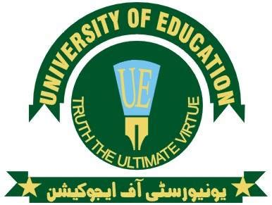 Ue Comp Exam To Be Held In Julyaugust  University Of. How Long Does It Take To Recover From Depression. Best Credit Card Rates And Rewards. Security Self Storage San Antonio. Private Virtual Server Hosting. Best Retirement Accounts Neonatal Nurse Major. Security Cameras Suppliers Cal Nevada Resort. Dsx Access Control System Best E Mail Program. Online Insurance School Orthopedics This Week
