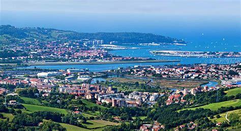 carrelage espagne pays basque veglix les derni 232 res id 233 es de design et int 233 ressantes 224