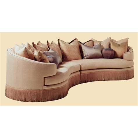 marge carson tssec mc sectionals theresa sectional discount furniture at hickory park furniture