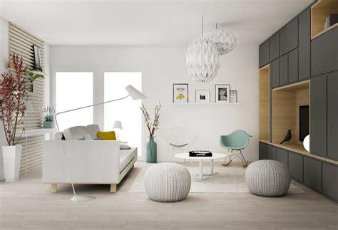 revger decoration architecture interieur id 233 e inspirante pour la conception de la maison