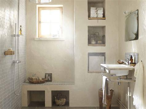 combien ca coute de refaire une salle de bain trendy combien coute une salle de bain a refaire