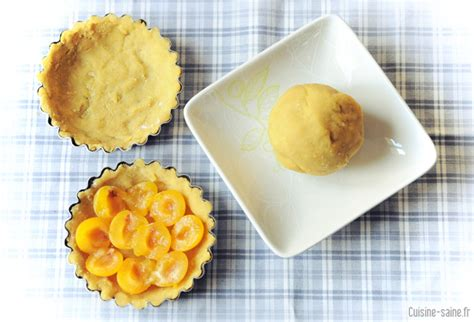 recette sans gluten p 226 te bris 233 e sans gluten ni lait cuisine bio recettes bio sans
