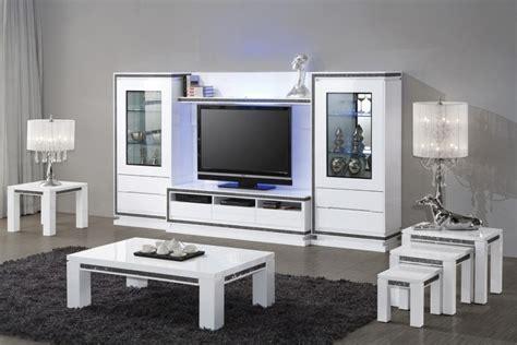 meuble vitrine collection diamonds bois laqu 233 blanc vitrine meuble de salle 224 manger