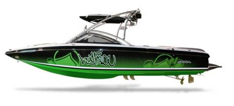 Force Ski Boats For Sale by Liquid Force Team Boats For Sale Wakeboarder