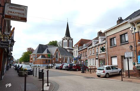 photo 224 villeneuve d ascq 59491 villeneuve d ascq 132205 communes