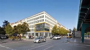 Anhänger Mieten Berlin Reinickendorf : mieten wohnen in berlin so teuer ist der arnim kiez berlin aktuell berliner morgenpost ~ Markanthonyermac.com Haus und Dekorationen