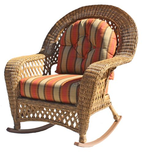 furniture running with scissors tutorial outdoor patio seat cushions patio chair cushions cheap