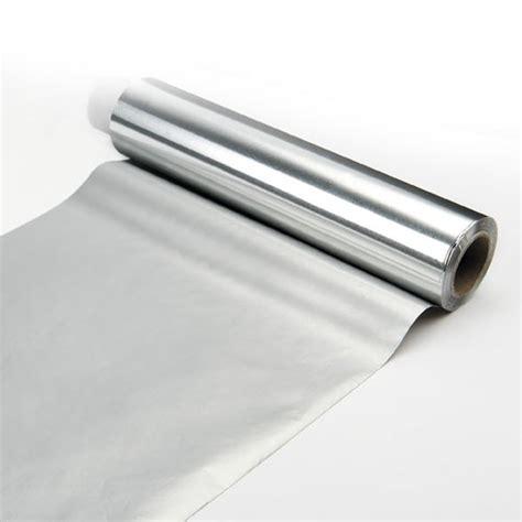 sedao vente cuisine papier aluminium maxi format