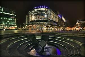Köln Bilder Kaufen : cinedom mediapark k ln foto bild bearbeitungs techniken hdri tm digiart bilder auf ~ Markanthonyermac.com Haus und Dekorationen