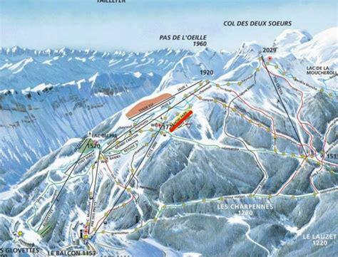 la cote 2000 bretagne montagne d 233 veloppement durable