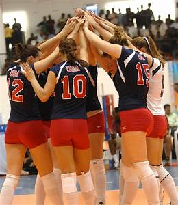 File:U.S. Womens Volleyball team CISM 2007.jpg